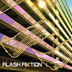 Flash Fiktion Album