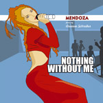 Nothing Without Me (Harry Peat remix)