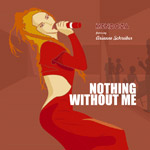 Nothing Without Me (Themroc remix)
