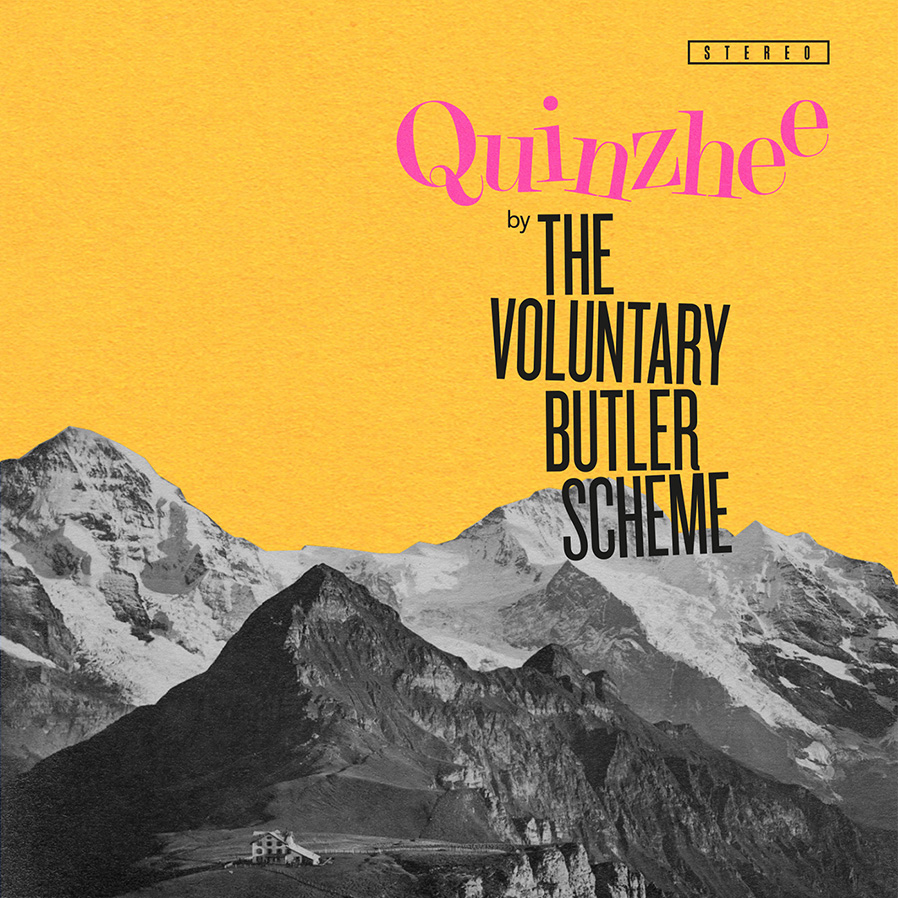 Quinzhee (pack shot), design by MJ Jackson